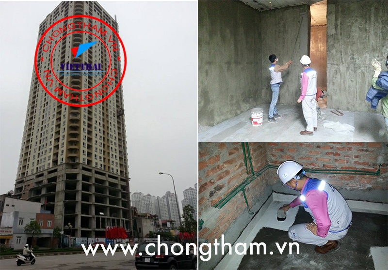 chong_tham_chung_cu_cao_cap_metro