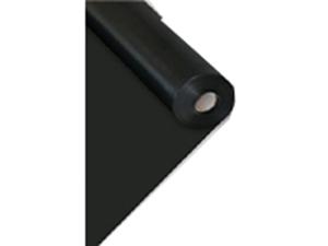 hdpe solmax 2 5 mm. Black Bedroom Furniture Sets. Home Design Ideas