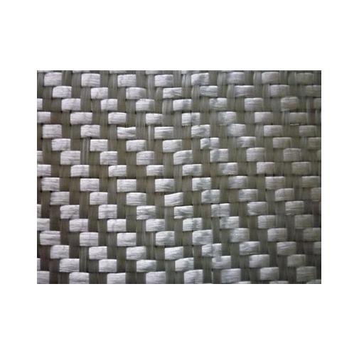 Lưới thủy tinh dệt sợi thô