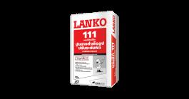 Lanko 111 Lankofinecoat
