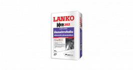 Lanko K11 Matryx 202-Vật liệu chống thấm gốc xi măng Parex