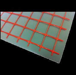 Gavazzi® 1244-A-Lưới thủy tinh Neotex