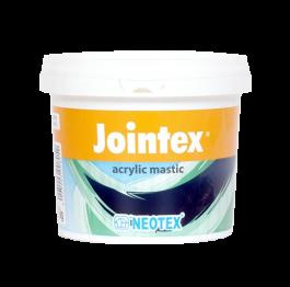 Jointex® – Vữa trám khe bê tông Neotex