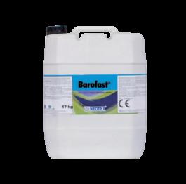 Barofast®-Phụ gia bê tông hóa dẻo Neotex