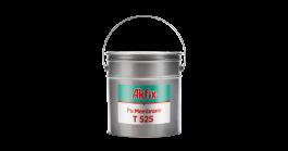 Akfix Pur 525 Pu-Chất phủ chống thấm Akfix