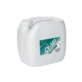 CY 101 Keo chống thấm Pu chặn nước rò rỉ