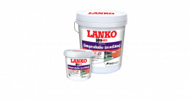 Lanko K10 451 Sovacryl- Chất chống thấm Acrylic Parex