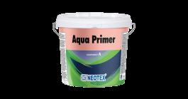 Acqua ® Primer-Chất quét lót bê tông Neotex