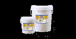 BS – 8400 4.5kg-Nhũ tương chống thấm bitum Bossil