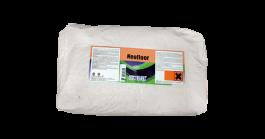 Neofloor®-Epoxy tự san phẳng Neotex