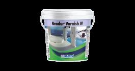 Neodur Varnish W Mat – Chất quét lót Neotex