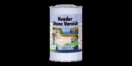 Neodur®StoneVarnish-Sơn bê tông gốc dầu Neotex