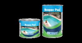 Neopox Pool – Sơn epoxy bể bơi Neotex