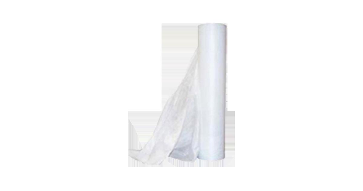 Neotextile®-Lưới gia cố Polyester Neotex