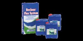 Revinex Flex FP Vật liệu chống thấm gốc xi măng Neotex