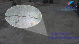 Quy trình chống thấm sàn mái bằng Neotex Neoproof ® PU W đơn giản, hiệu quả