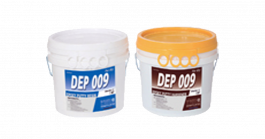 DEP 009 Vữa sửa chữa epoxy Chanyoung