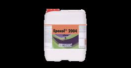 Epoxol® 2004 (FLUID-SLOW)-Epoxy kháng hóa chất