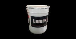 Lemax Primer SB Chất quét lót bê tông