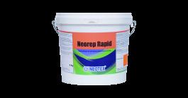 Neorep® Rapid – Vữa sửa chữa không co ngót Neotex