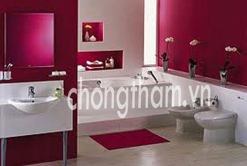 chong-tham-nha-tam