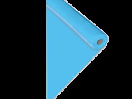 Lemax Watercap