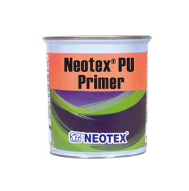 Neotex® PU Primer-Sơn lót Pu