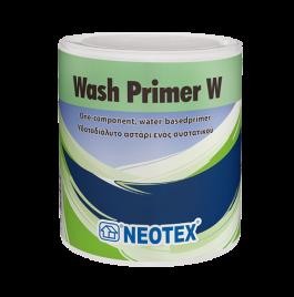 Chất quét lót mái tôn Neotex Wash Primer W