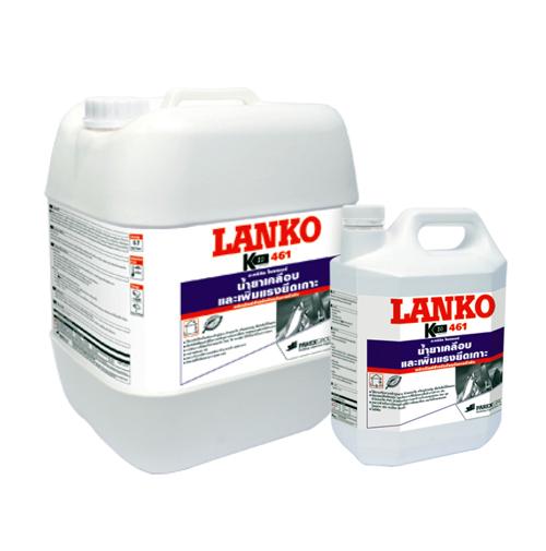 Phụ gia chống thấm Lanko K10 461 Acrylic primer