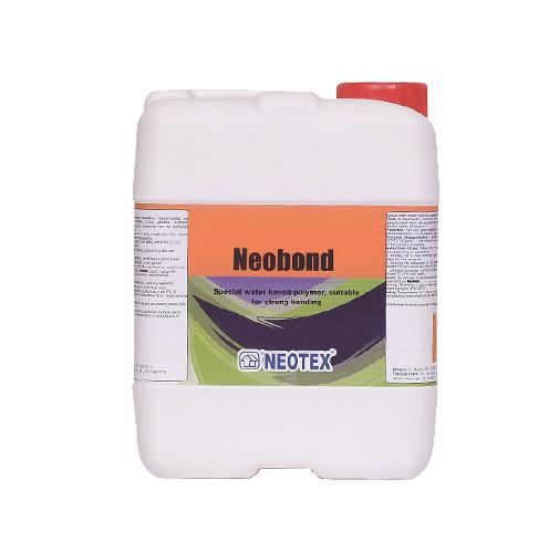 Neobond®-Phụ gia kết nối Neotex