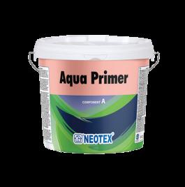Acqua® Primer-Chất quét lót bê tông Neotex