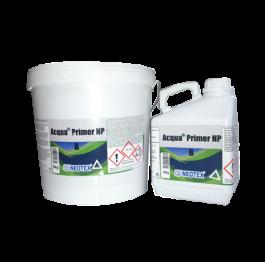 Sơn lót epoxy Neotex Acqua Primer NP 7kg