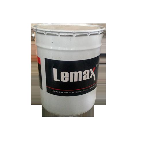 chất quét lót bê tông lemax-primer-sb