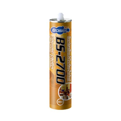 Keo dán gương kính BS 2700 Liquid Nails (300ml)