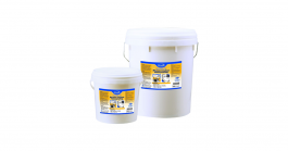 Nhũ tương chống thấm bitum BS – 8400 4.5kg