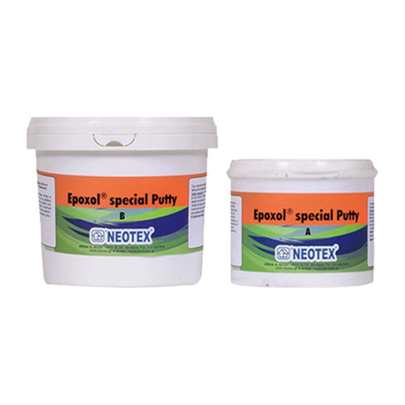 Epoxol Special-Chất kết dính epoxy Neotex