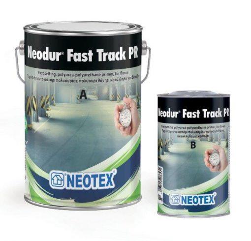 Chất quét lót Neotex Neodur Fast Track PR