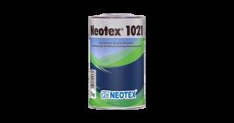 Neotex®1021-Dung môi pha sơn