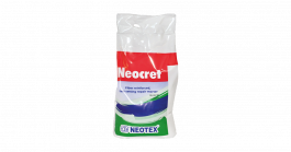Neocret® – Vữa sửa chữa Neotex