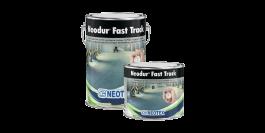 Neodur Fast Track PR-Chất quét lót Neotex