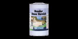 Sơn bê tông gốc dầu Neodur® Stone Varnish