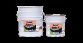 Neopox® Primer AY-Sơn lót epoxy Neotex