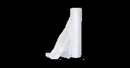 Vải gia cường Polyester Neotextile®