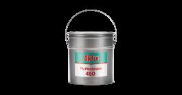 Chất chống thấm sàn mái Akfix Pu Membrane 450