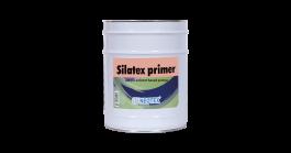 Chất quét lót bê tông Silatex® Primer