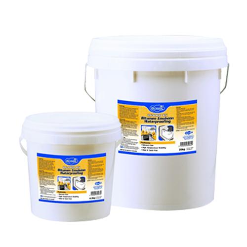 Nhũ tương chống thấm bitum BS – 8400 (4.5kg)