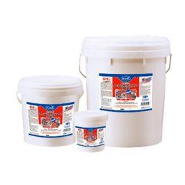 Chất chống thấm sàn mái BS 8410 Acrylic Grey