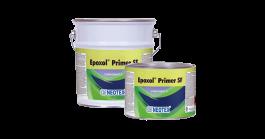 Epoxol® Primer SF-Sơn lót epoxy Neotex
