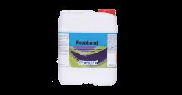 Phụ gia chống thấm cho vữa Novobond