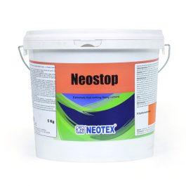 Vữa đông cứng nhanh Neostop®